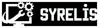 Syrelis